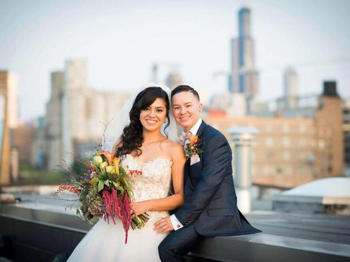 Tmx 14595592 1321793591165733 1922095344480110096 N 51 479435 Chicago, IL wedding catering