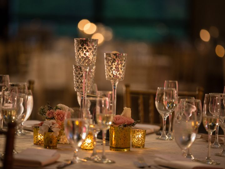 Tmx 1494855857873 Jscprint 12 Of 13 Chicago, IL wedding catering