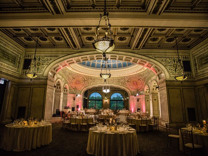 Tmx 1494855862440 Jscprint 10 Of 13 Chicago, IL wedding catering