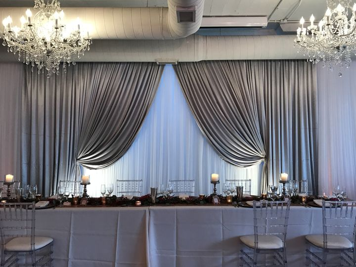 Tmx 1494873683627 Img4792 Chicago, IL wedding catering