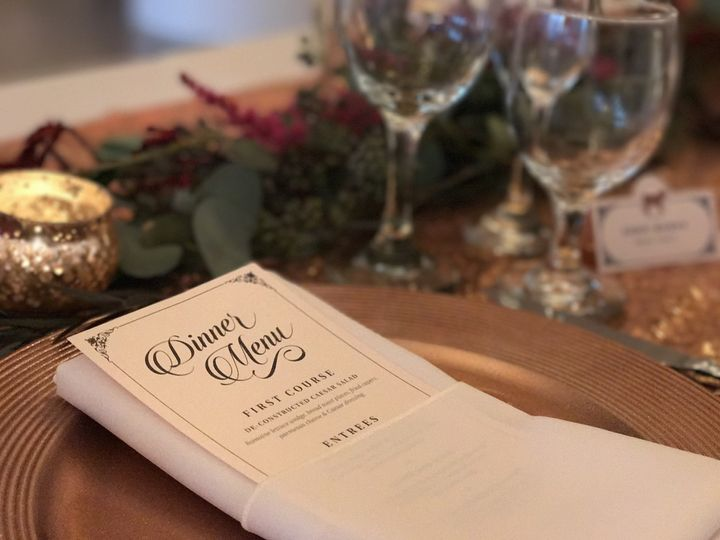 Tmx 1494873776547 Img4807 Chicago, IL wedding catering