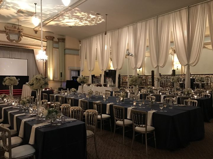 Tmx 1494873917338 Img5392 Chicago, IL wedding catering