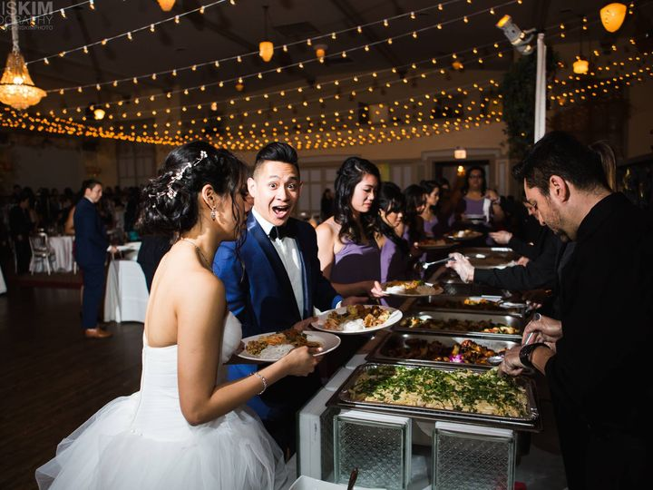 Tmx 18673183 10158752612785188 8329523001342266835 O 51 479435 Chicago, IL wedding catering