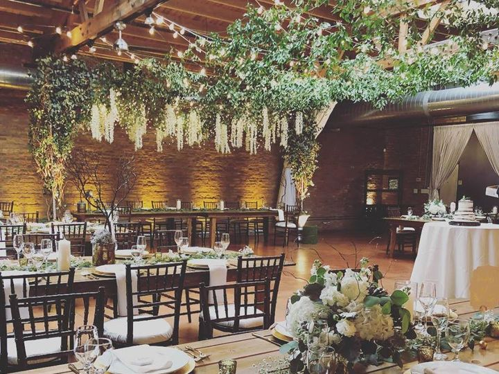 Tmx 43354667 2145796382098779 3087777642657611776 N 51 479435 Chicago, IL wedding catering