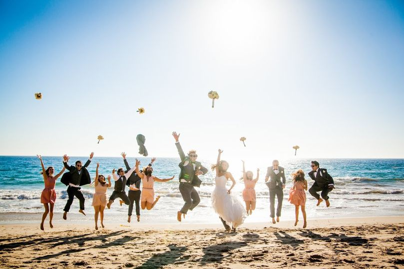 800x800 1404474142951 wedding photography and videography theido 4 1  The  I Do  Wedding Photography   Videography   Photography   Los  . Photographer And Videographer For Weddings. Home Design Ideas