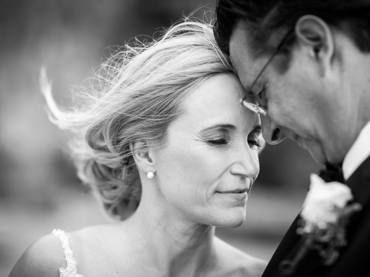 Tmx 1461031408140 4 Los Angeles, CA wedding photography