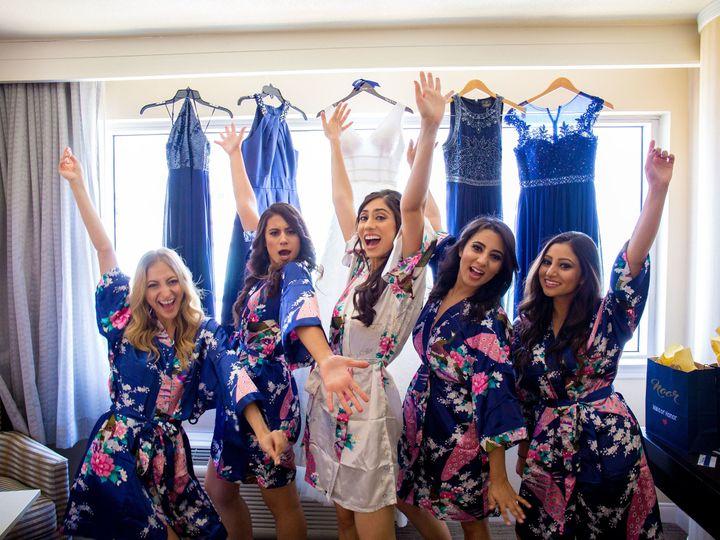 Tmx 1538121436 99d7f2af2e759ffb 1538121431 63e6be46af4af5ac 1538121415239 10 L M 31 Los Angeles, CA wedding photography