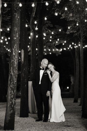 img4017washington dc wedding picture jan mich