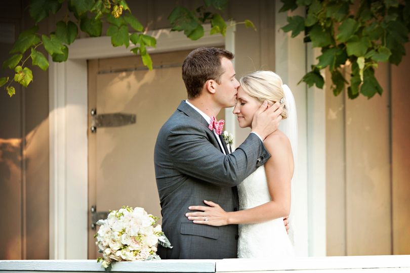 3128washington dc wedding picture jan michele