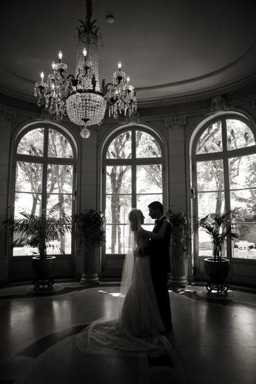 3044washington dc wedding picture jan michele