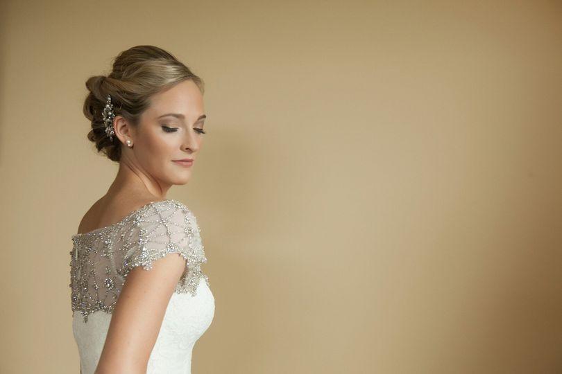1131washington dc wedding picture jan michele