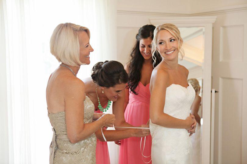 2059washington dc wedding picture jan michele