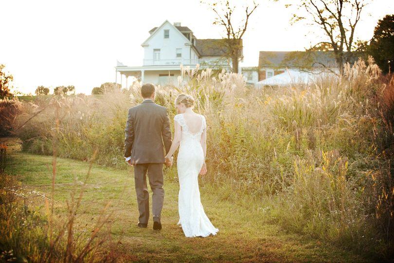 3039washington dc wedding picture jan michele