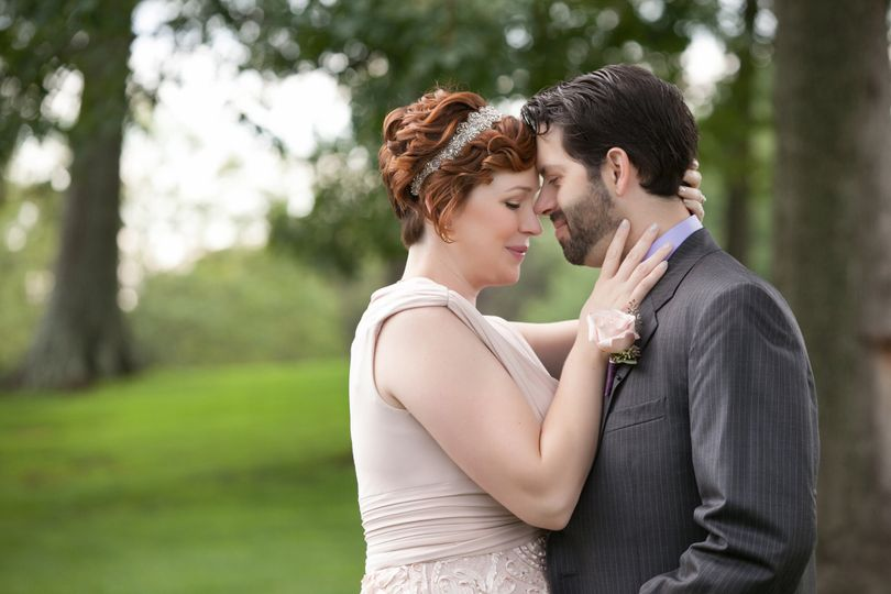 1096 1washington dc wedding picture jan miche