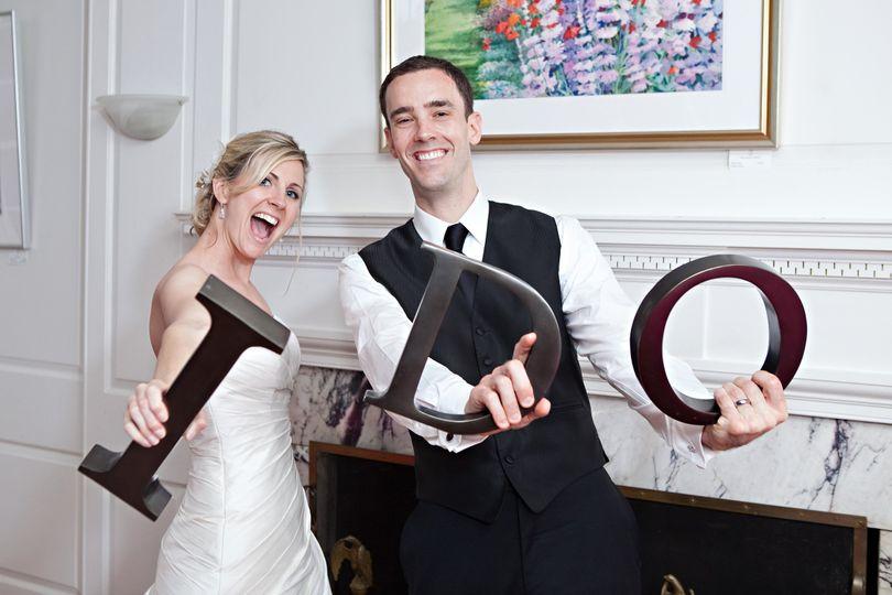4281washington dc wedding picture jan michele