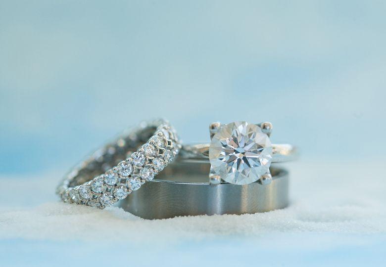 5024washington dc wedding picture jan michele