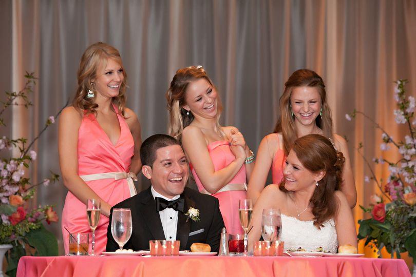 5119washington dc wedding picture jan michele