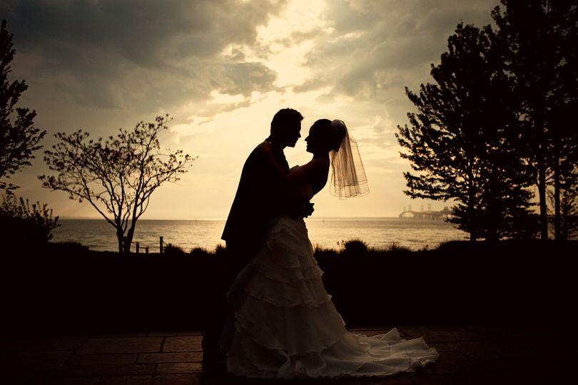 5088bwashington dc wedding picture jan michel