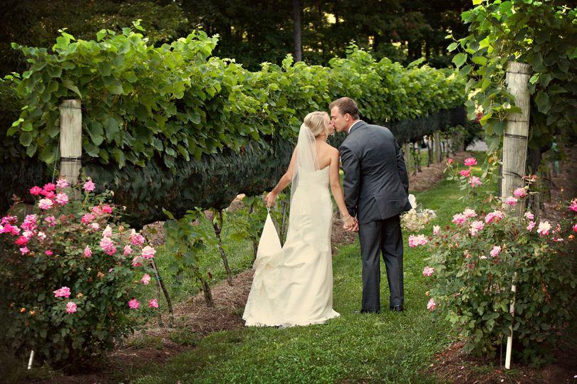 3051 1washington dc wedding picture jan miche