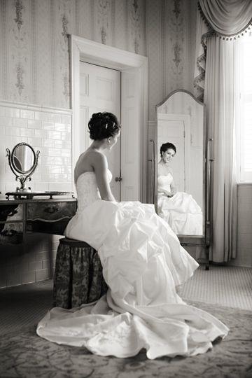 1115 1washington dc wedding picture jan miche