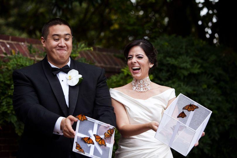 4286washington dc wedding picture jan michele