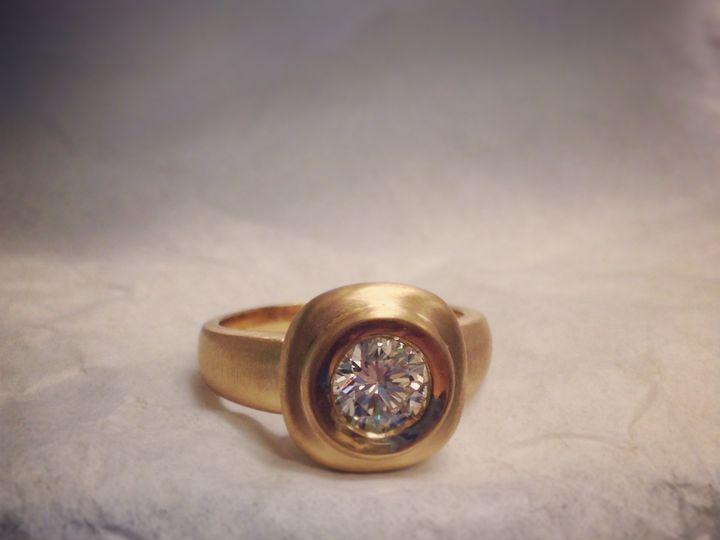 Tmx 1398276802161 Img115 Miami wedding jewelry