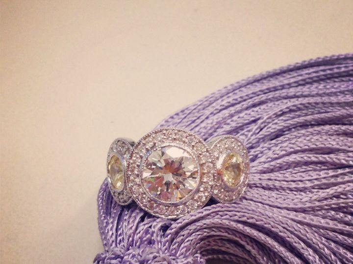 Tmx 1398276809971 Img094 Miami wedding jewelry