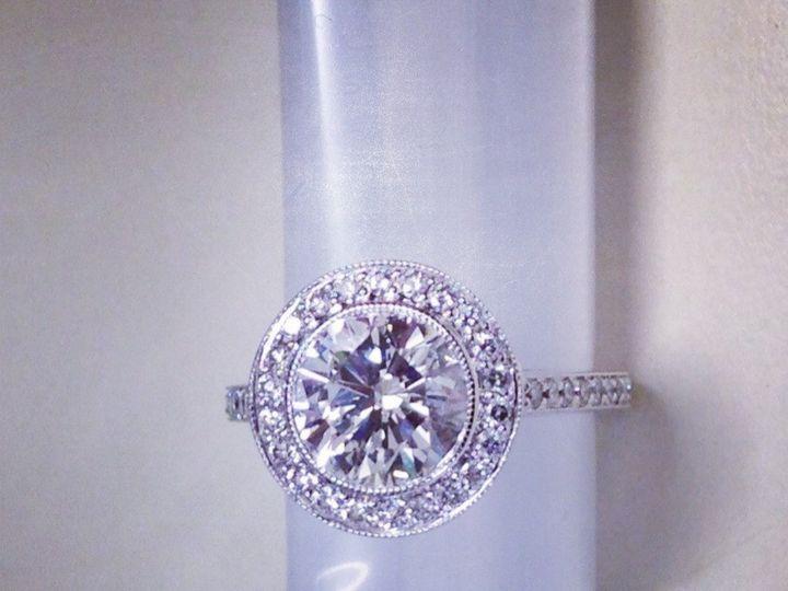 Tmx 1398276814994 Img082 Miami wedding jewelry