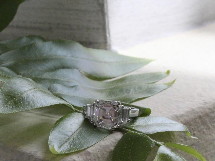 Tmx 1398276847395 Img624 Miami wedding jewelry