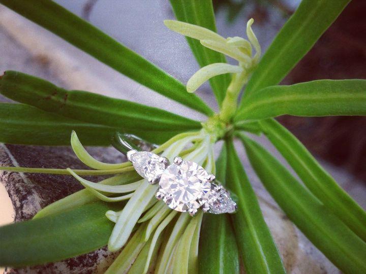 Tmx 1398276858899 Img058 Miami wedding jewelry
