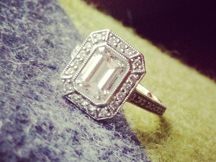 Tmx 1398276868150 Img029 Miami wedding jewelry