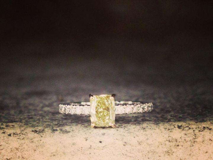 Tmx 1398276872048 Img012 Miami wedding jewelry
