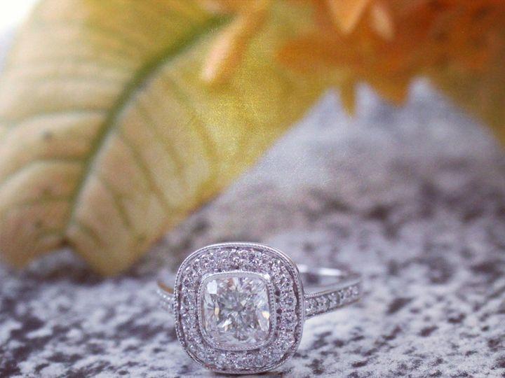 Tmx 1398276877784 Img000 Miami wedding jewelry