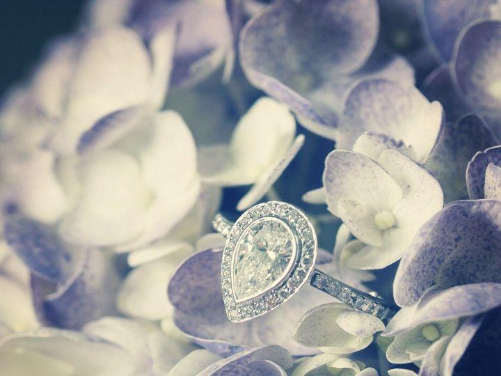Tmx 1398276887412 Img129 Miami wedding jewelry