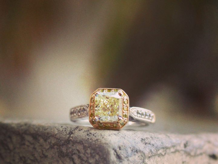 Tmx 1398276893056 Img117 Miami wedding jewelry