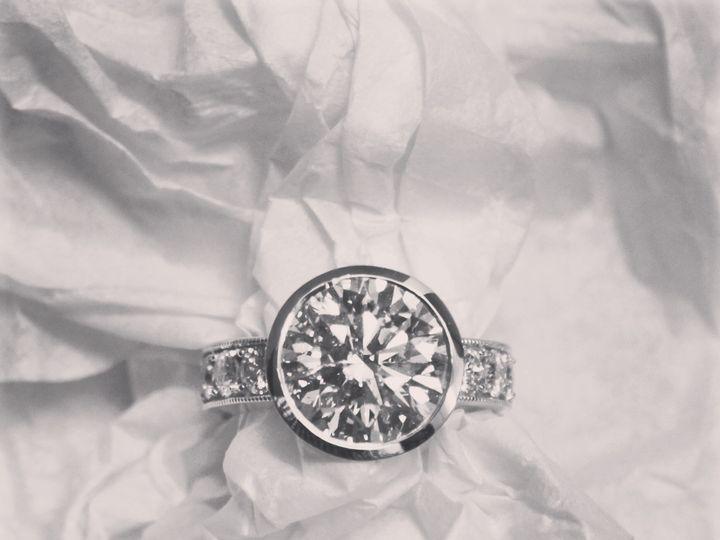 Tmx 1398276905885 Img132 Miami wedding jewelry