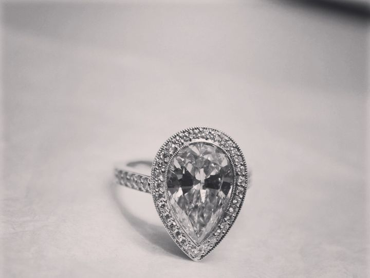 Tmx 1398276913735 Img126 Miami wedding jewelry