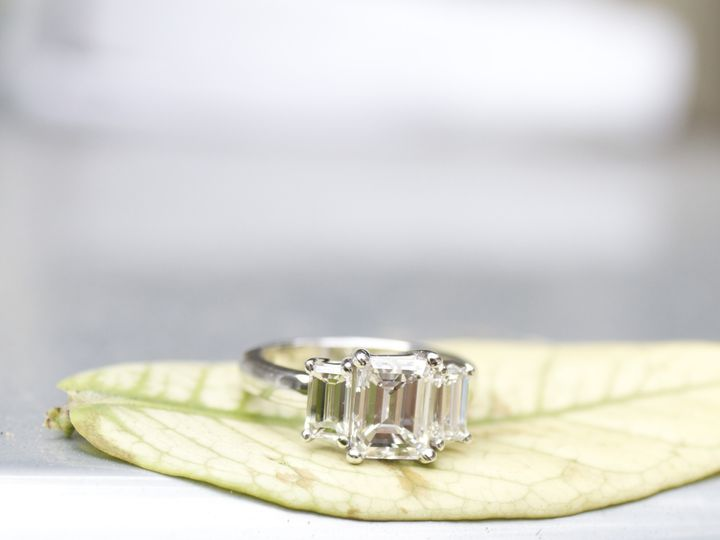Tmx 1398276921410 Img501 Miami wedding jewelry