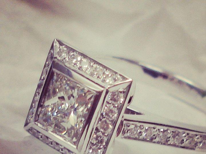 Tmx 1398276938237 Img095 Miami wedding jewelry