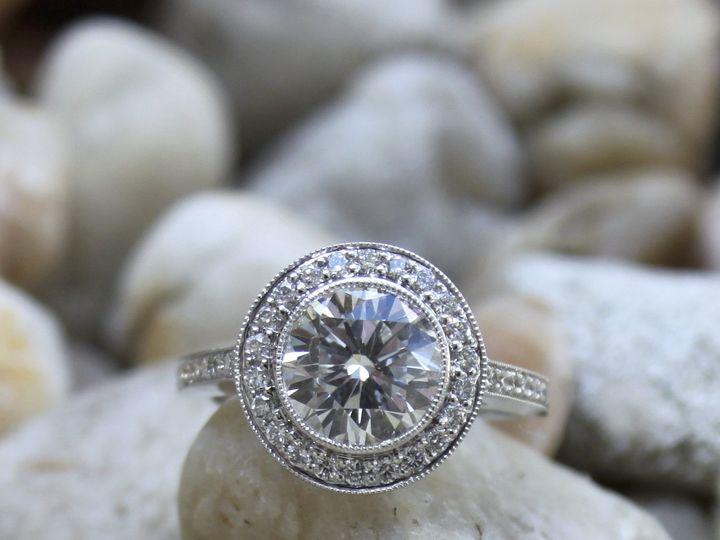 Tmx 1398276941037 Img471 Miami wedding jewelry