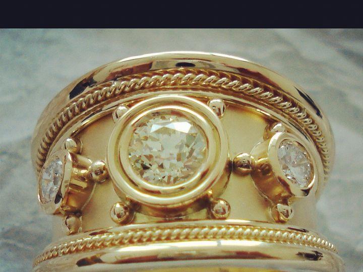 Tmx 1398276964463 Img045 Miami wedding jewelry