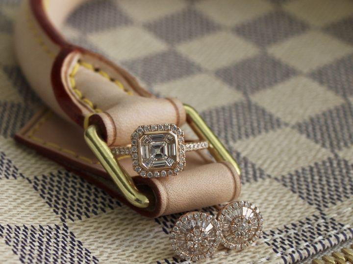 Tmx 1398276972203 Img432 Miami wedding jewelry