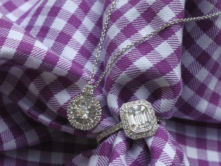 Tmx 1398276984409 Img414 Miami wedding jewelry
