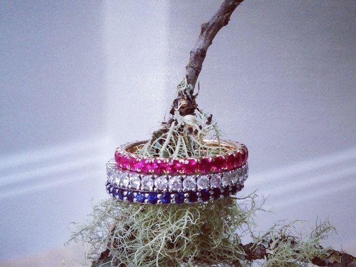 Tmx 1398277895682 Img127 Miami wedding jewelry