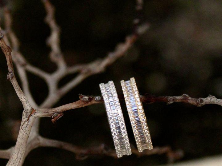 Tmx 1398277929173 Img647 Miami wedding jewelry