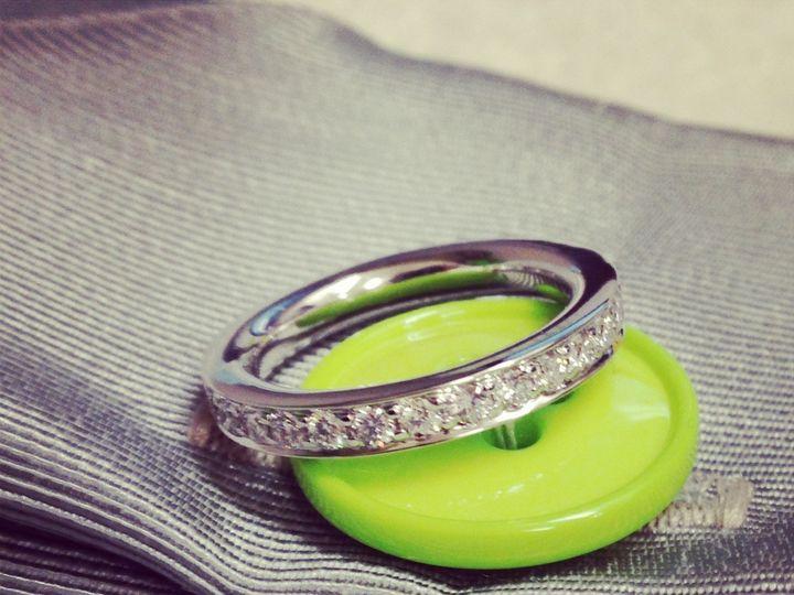 Tmx 1398277941852 Img052 Miami wedding jewelry