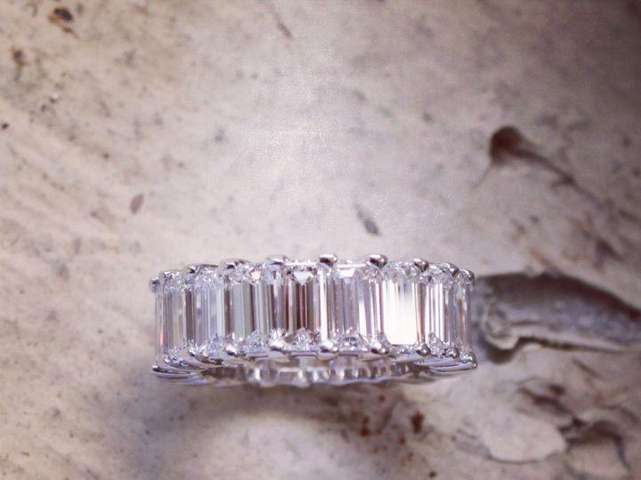 Tmx 1398277965397 Img089 Miami wedding jewelry
