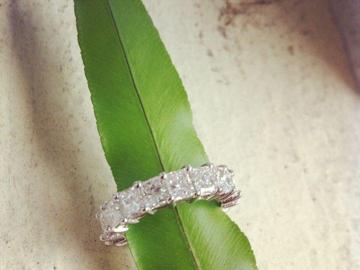Tmx 1398277978911 Img051 Miami wedding jewelry