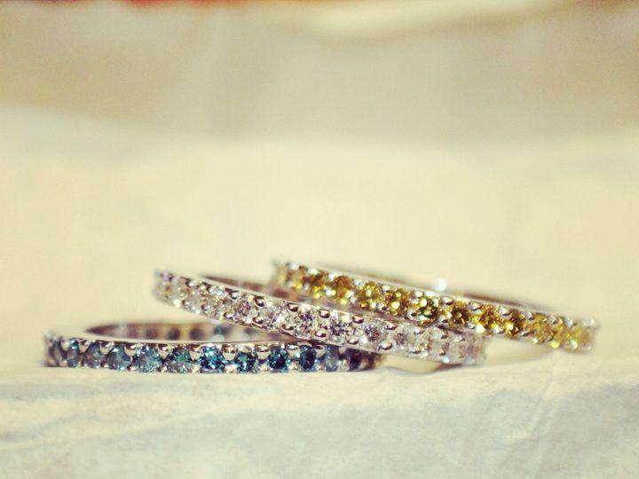 Tmx 1398277988839 Img048 Miami wedding jewelry