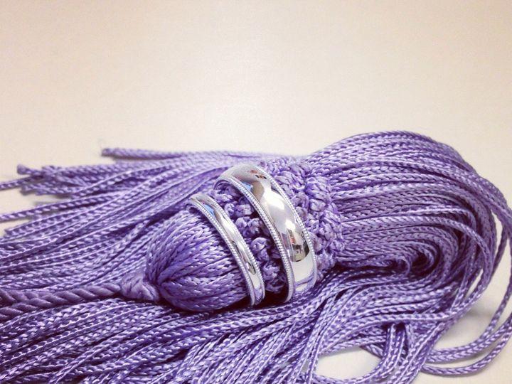 Tmx 1398278392412 Img083 Miami wedding jewelry